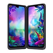 Smartphones LG Dual Screen G8X ThinQ thumbnail 1