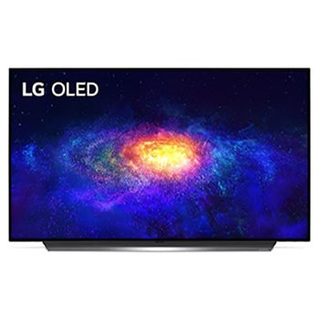 "55"" LG OLED 4K 