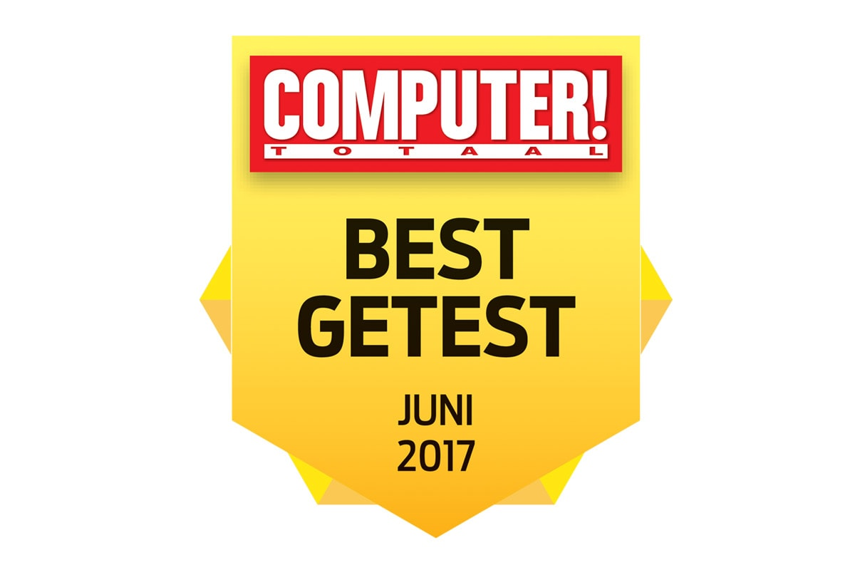 CT-Best-Getest2017.xml