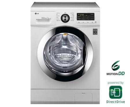 Gebruiksaanwijzing lg wasmachine