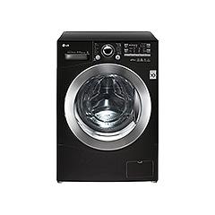 Vask tørk maskin