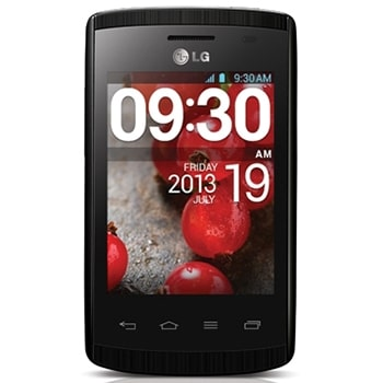 Optimus L1II E410