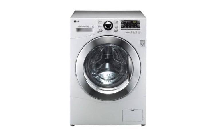 Lg vaskemaskin bruksanvisning