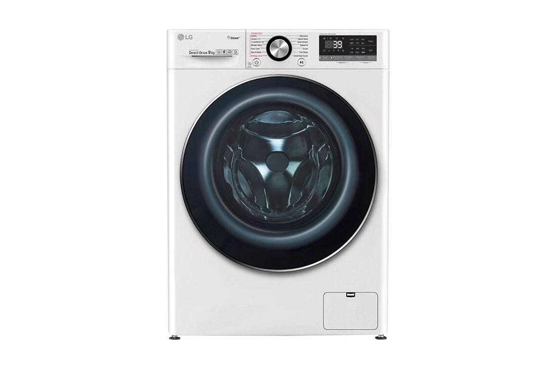 vaskemaskiner du kobler til vasken din søte Sims dating spill