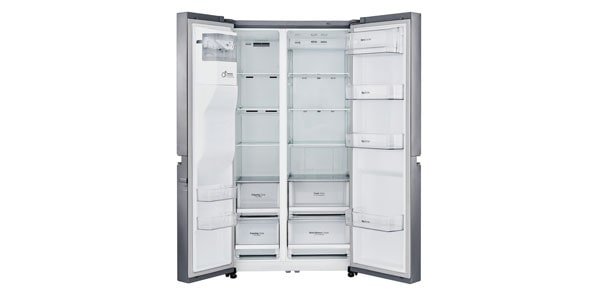 lg refrigerator drawer replacement. tempered glass shelves in lg refrigerators are strong, durable and less prone to cracking breaking than regular glass, allowing the support of heavy lg refrigerator drawer replacement