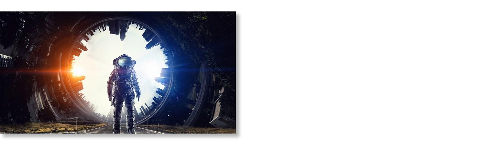OLEDC9_Dolby-Vision-&-Dolbyr_03_04_2019_D