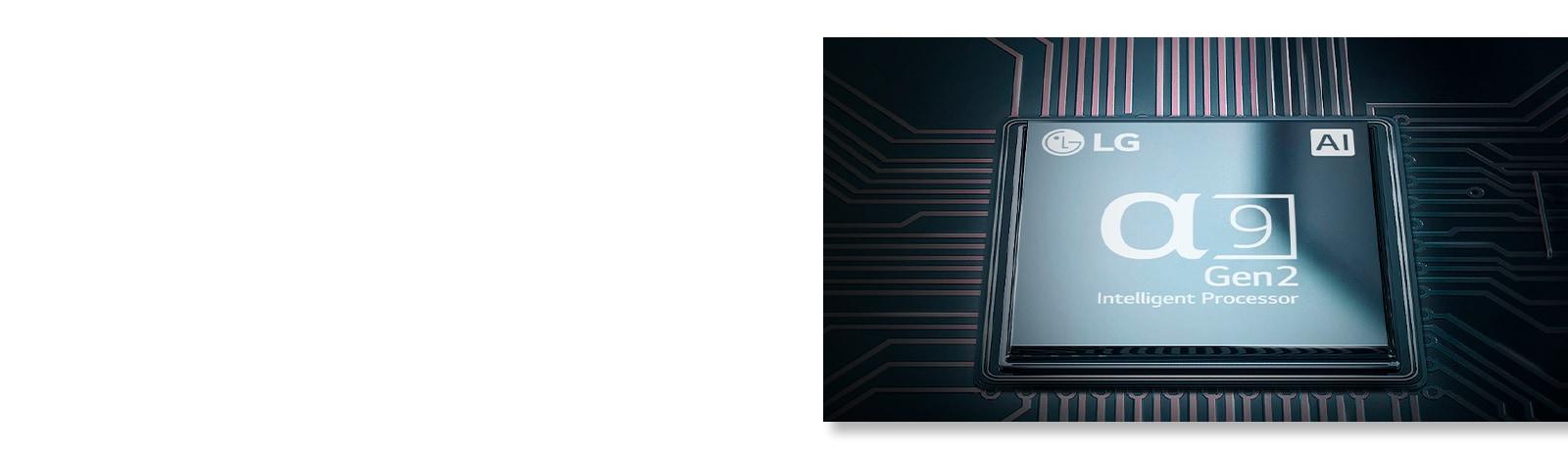 OLEDC9_a9-Gen2-Intelligent-Processorr_03_04_2019_D