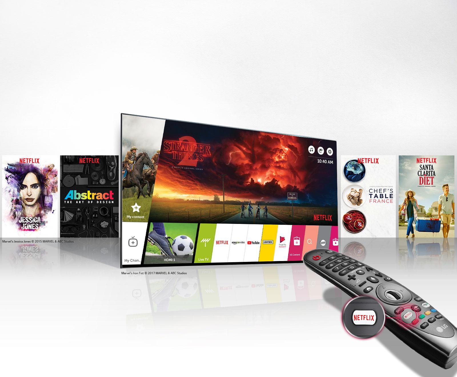 webOS_Smart_TV_Netflix_D_V1