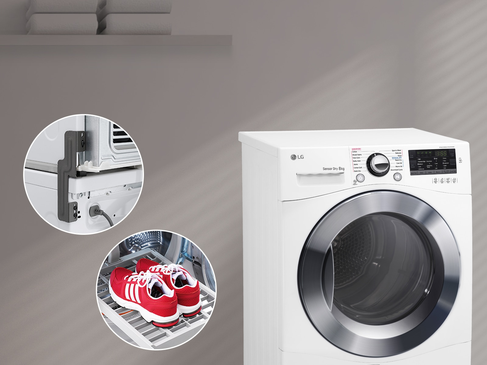 1690-HA-Dryer-Web-Banners_TD-C80NPW_Accessories_desktop_Sh