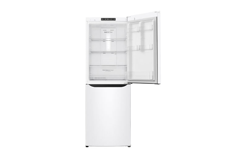 LG Fridges GB-310RWL thumbnail 2