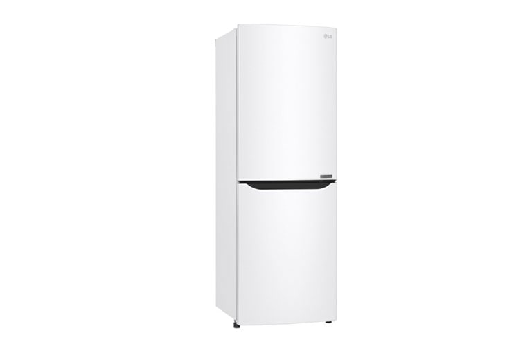LG Fridges GB-310RWL thumbnail 4