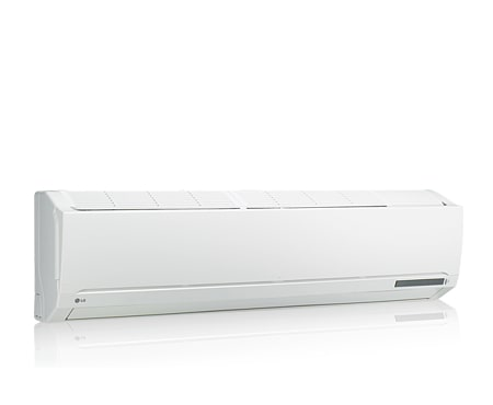 LG Home Air Conditioning S09AWN-4 1