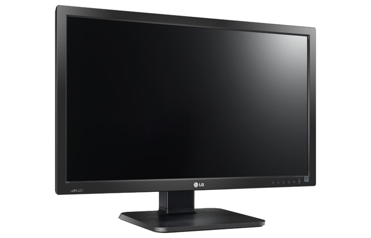 LG IT Monitors 27EB22PY thumbnail 5