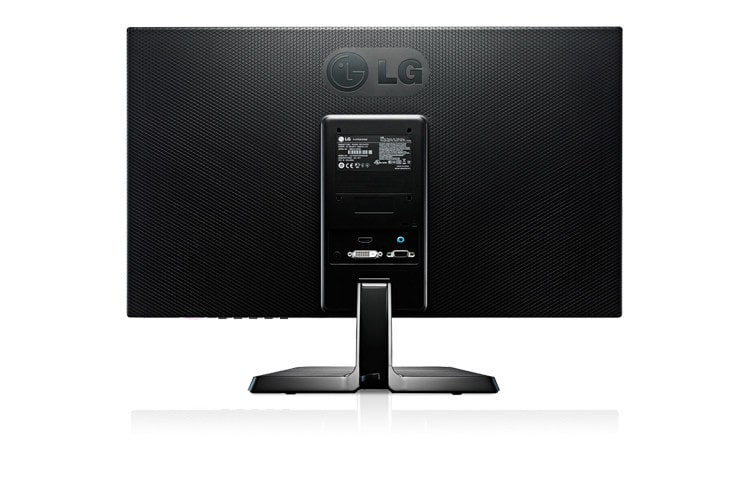 LG IT Monitors E2442V thumbnail 9