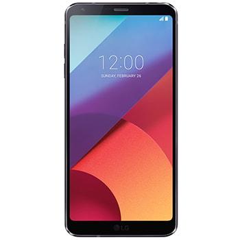 All LG Smartphones: G-Series & Nexus Smart Phones | LG New