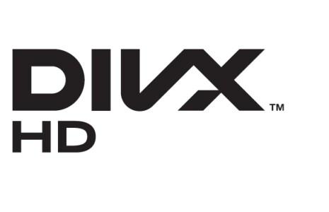 DivX HD