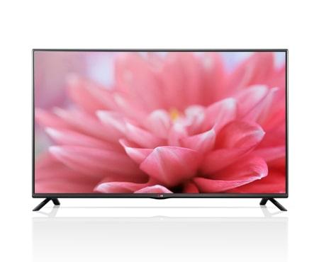 lg 42lb5510 product support manuals warranty more lg new zealand rh lg com service manual tv led lg 32lb550a lg 32 led tv user manual