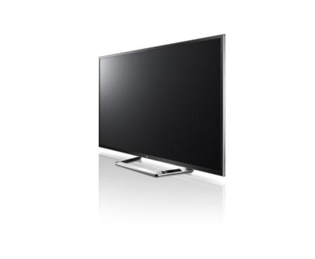 lg 84lm9600 lg new zealand. Black Bedroom Furniture Sets. Home Design Ideas