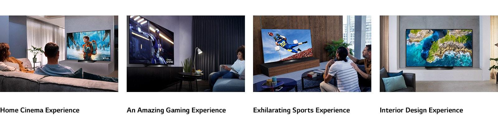 TV-OLED-04-Discover-More-Desktop