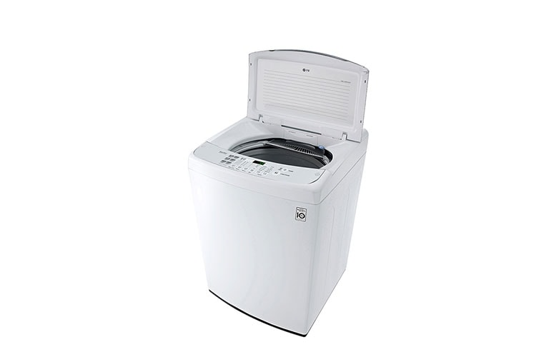 LG Washing Machines WTG1032WF thumbnail 3