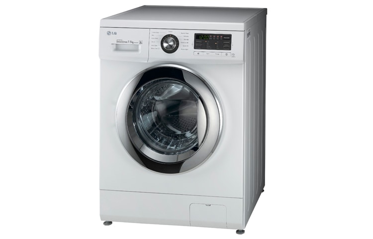 lg inverter direct drive washer lg direct drive front load washer wd14022d6 lg new zealand 29381