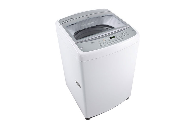 LG Washing Machines WTG8520 thumbnail 3