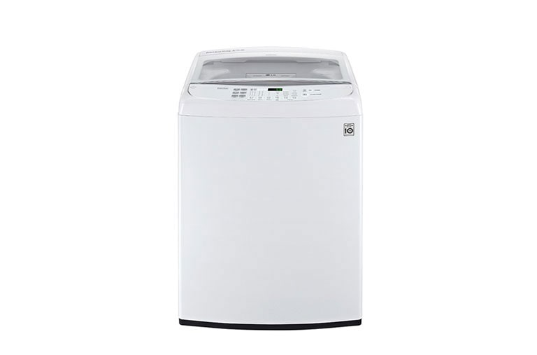 LG Washing Machines WTG1032WF thumbnail 1