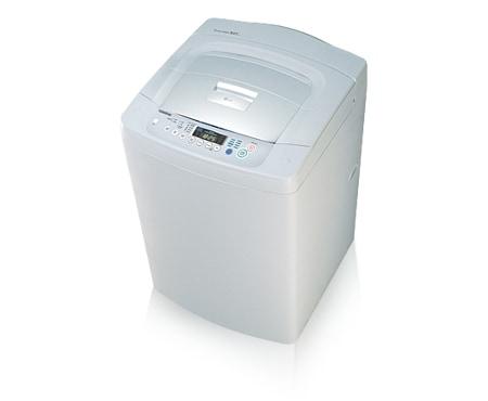 8 5kg Top Loading Washing Machine Wels  1 Litres Per Wash
