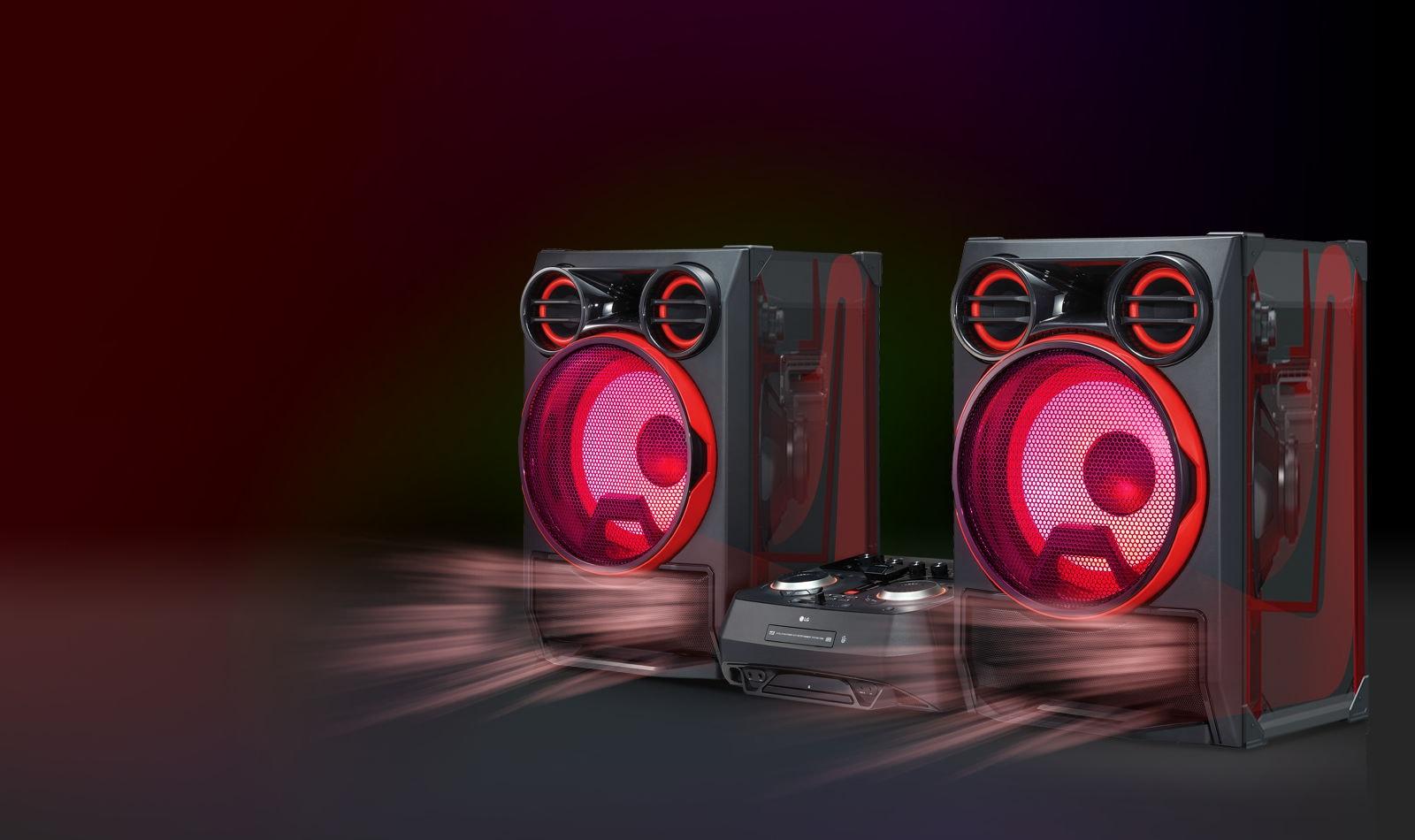 02_CK99_Hear_The_Beat_Feel_it_Desktop