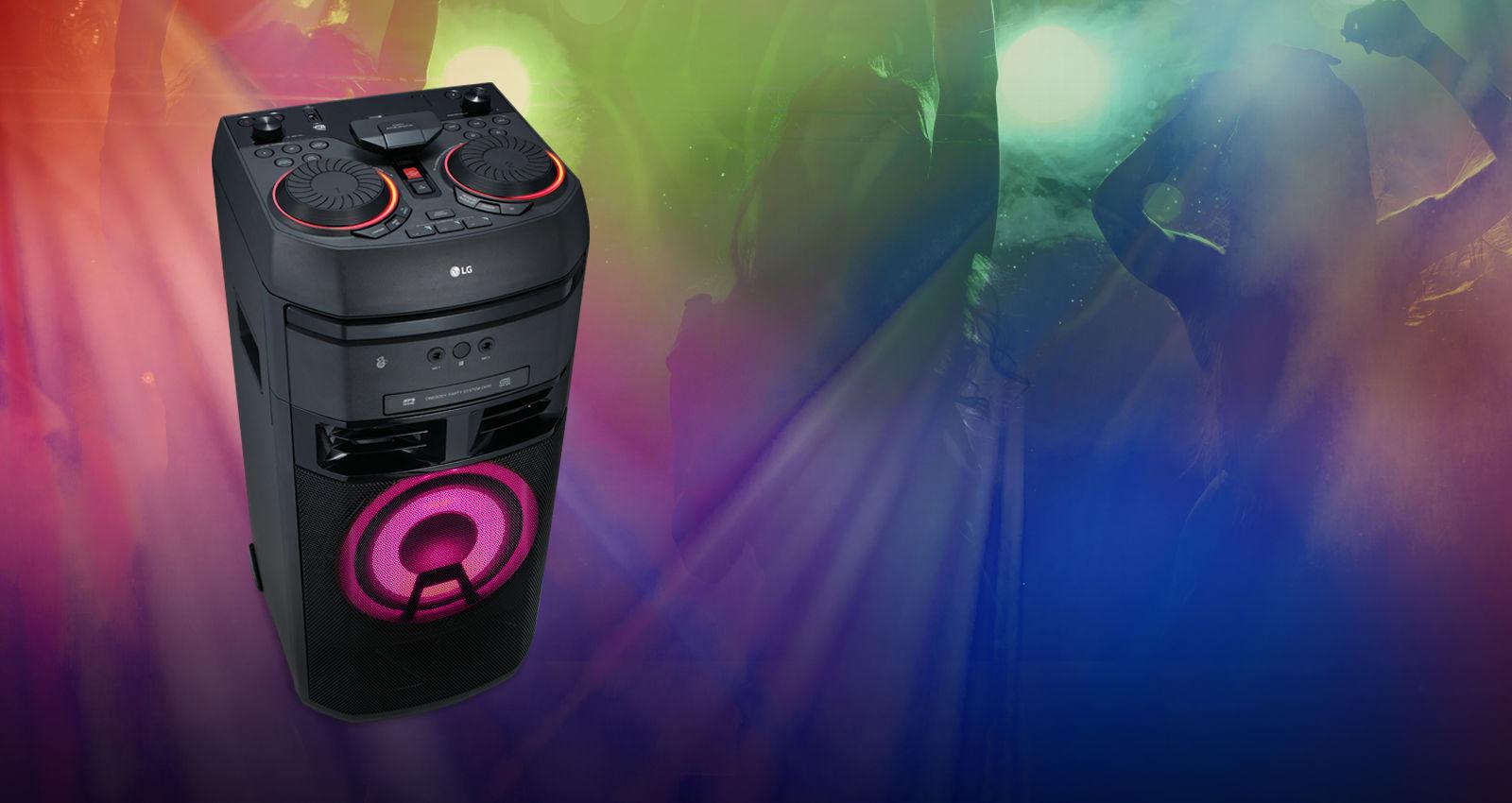 02_OK55_Light_up_your_party_Desktop
