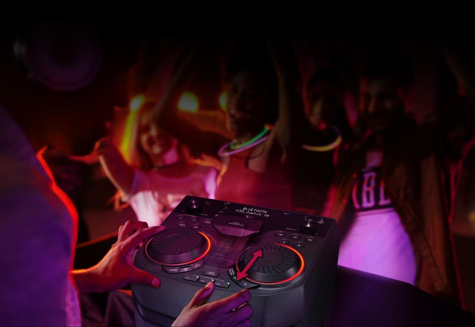04_OK55_Accelerate_Your_Party_Desktop