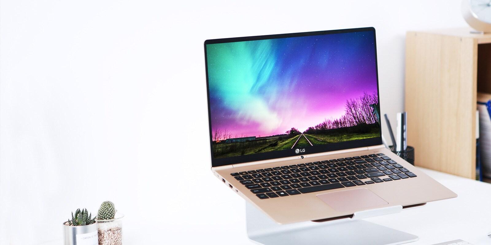 LG Computadores: Computadoras de escritorio & Monitores ...