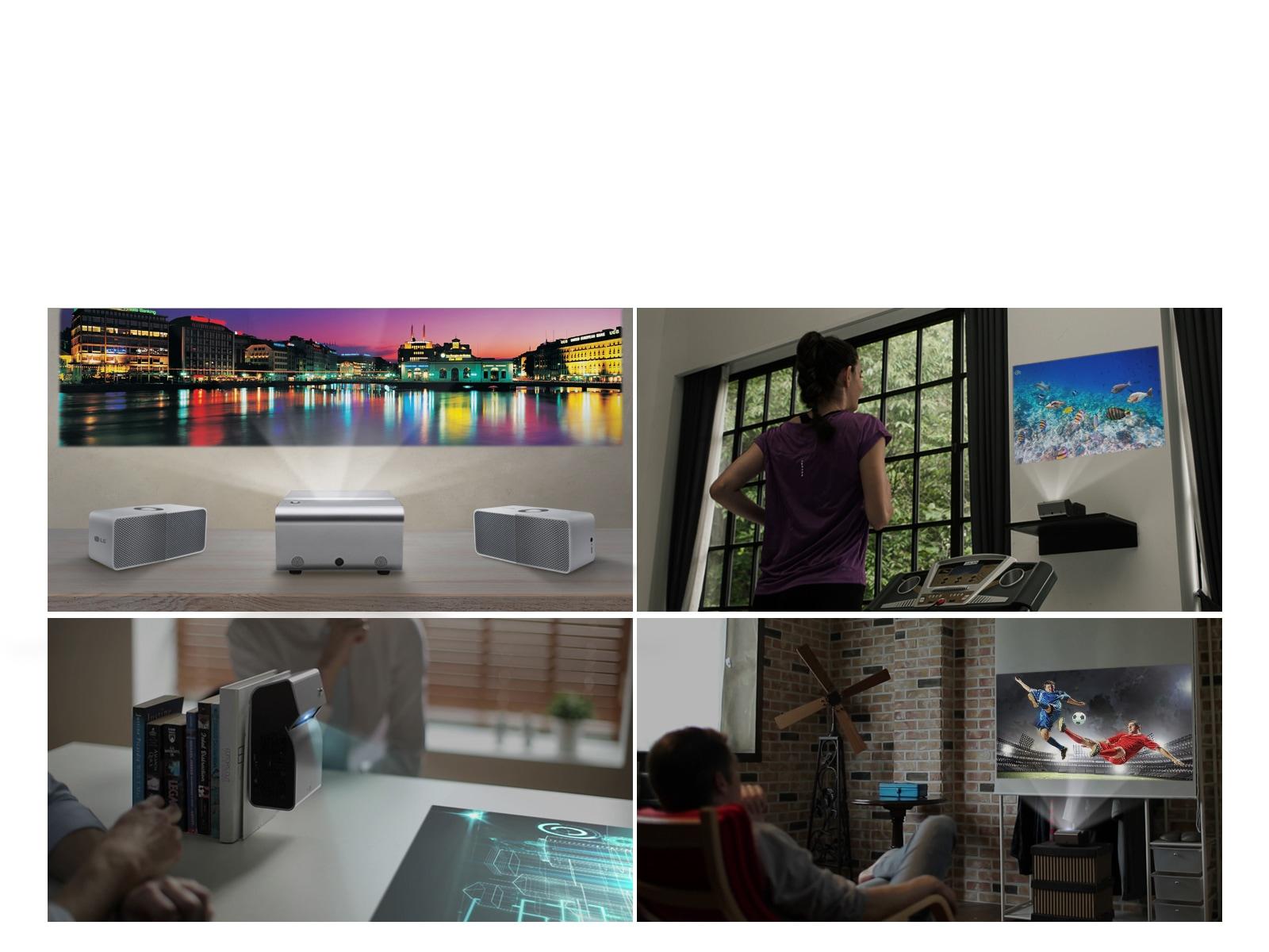02-Simple-&-Beautiful-Installation_Desktop
