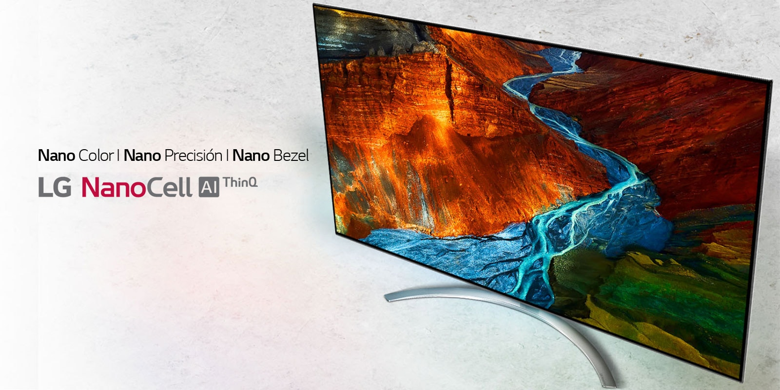 TV-NanoCell-SM95-Banner-C-Desktop