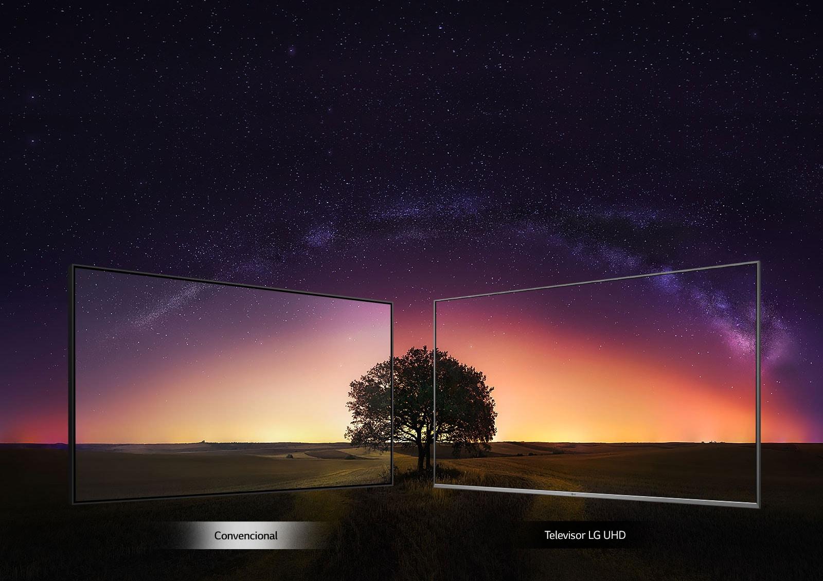 TV-UHD-UM71-03-Wide-Viewing-Angle-Desktop
