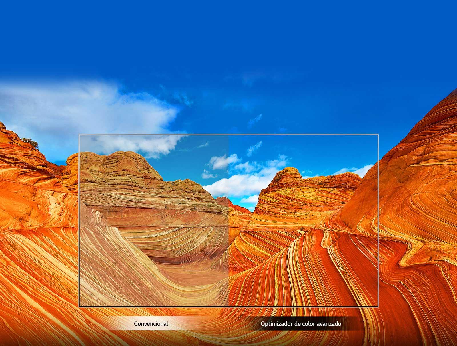 TV-UHD-UM73-05-Advanced-Color-Enhancer-Desktop_v1