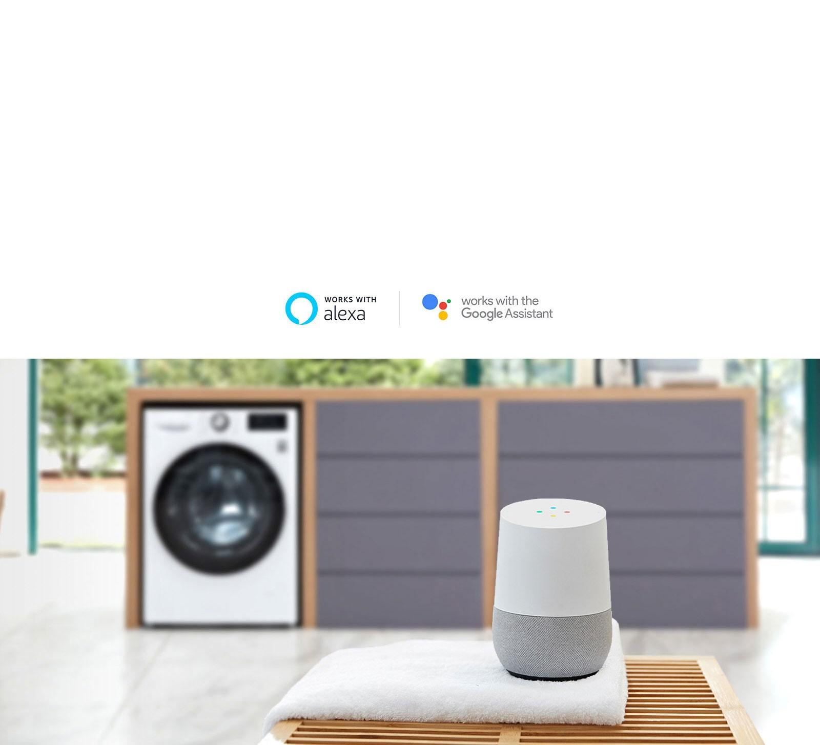 Electrodomésticos Inteligentes3