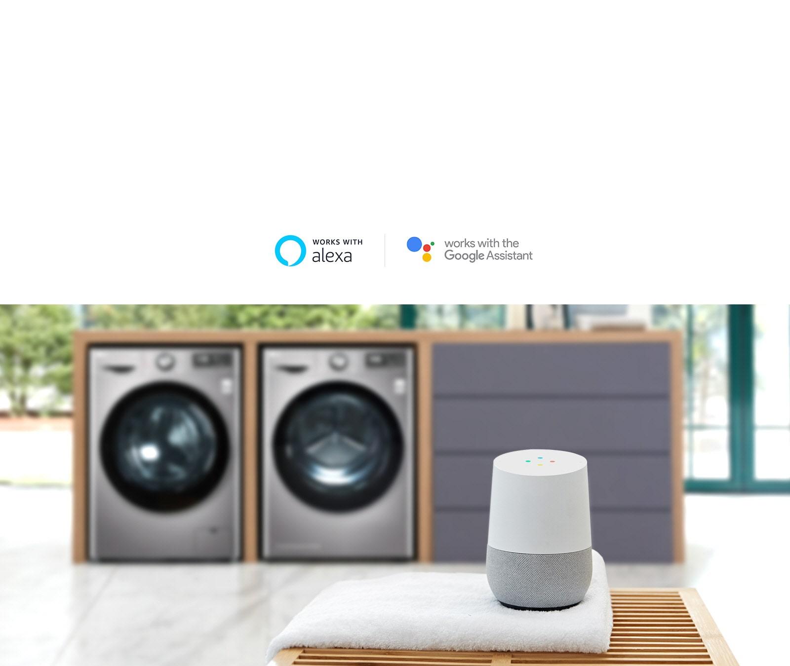Electrodomésticos Inteligentes1