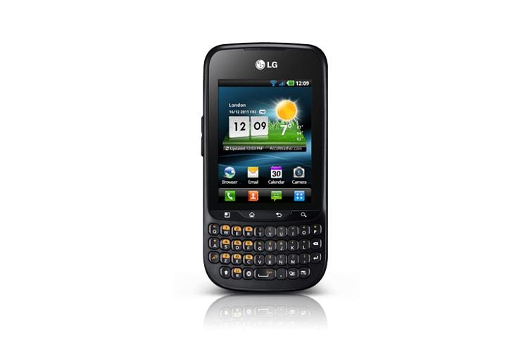 b7ece761c5f LG Celulares Disfrute de los mejores aplicativos con un solo toque, y del mejor  teclado ...