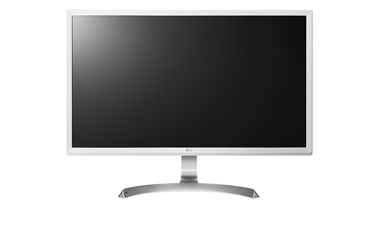 LG Monitores  27UD59-W thumbnail 2