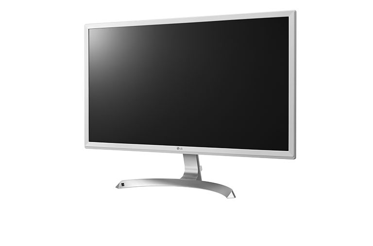 LG Monitores  27UD59-W thumbnail 3