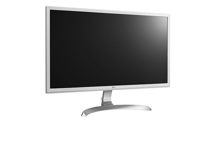 LG Monitores  27UD59-W thumbnail 4