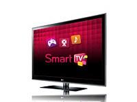 lg 47le5500 soporte de producto manuales garantia mas lg peru rh lg com LG 5500 TV LG 47LE5500 Features