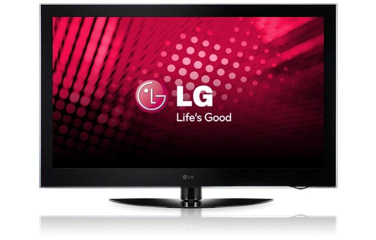LG Diseño sin marco exterior | LG Perú