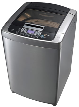 inverter direct drive washing machine manual