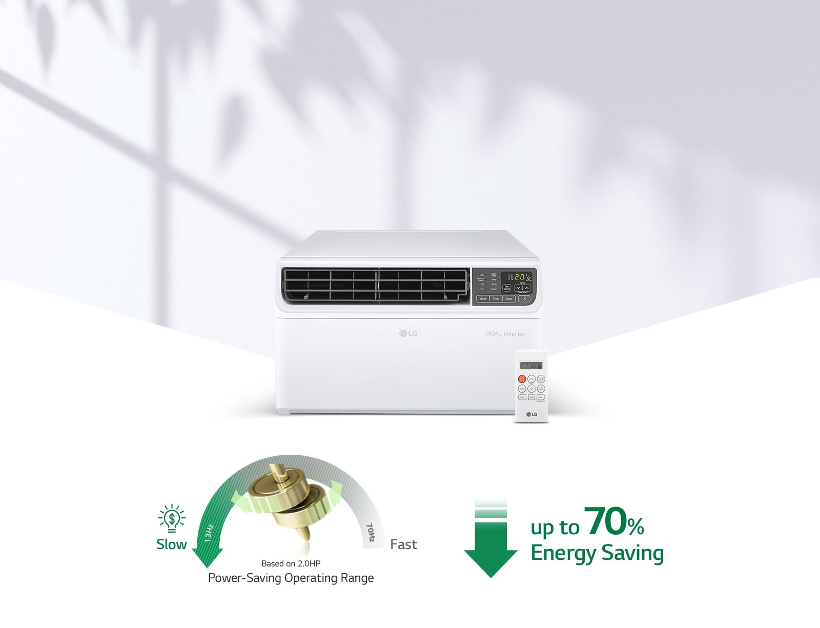 Efficient Energy Saving1
