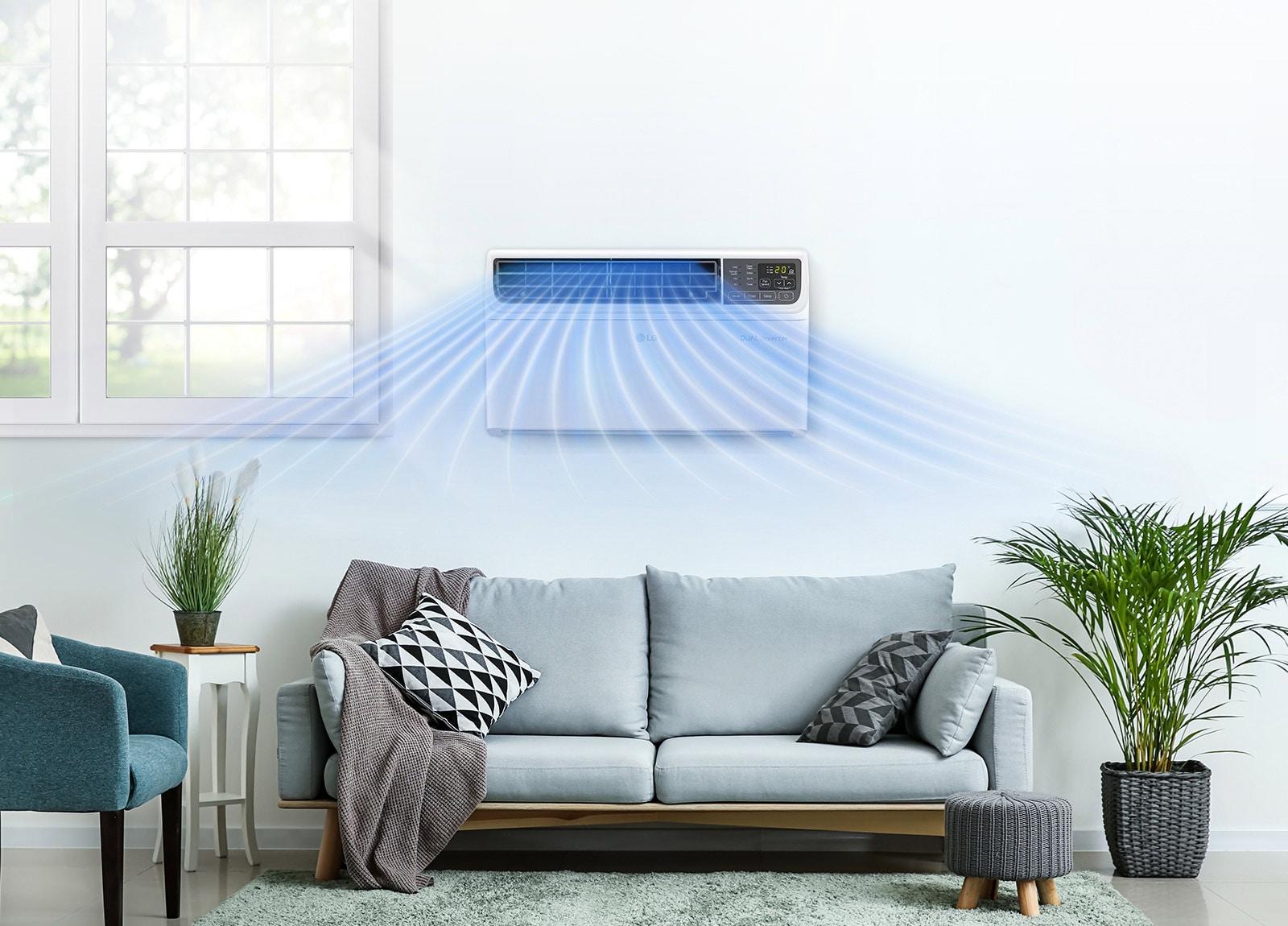 Maximum Cooling1