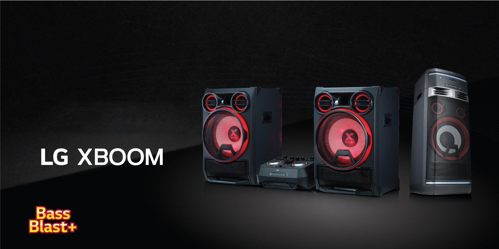 Lg Home Audio Browse Hi Fi Systems Speakers Philippines Amplifier Wiring Kit Buying Guide Learning Center Sonic Electronix Xboom Hero Banner Desktop