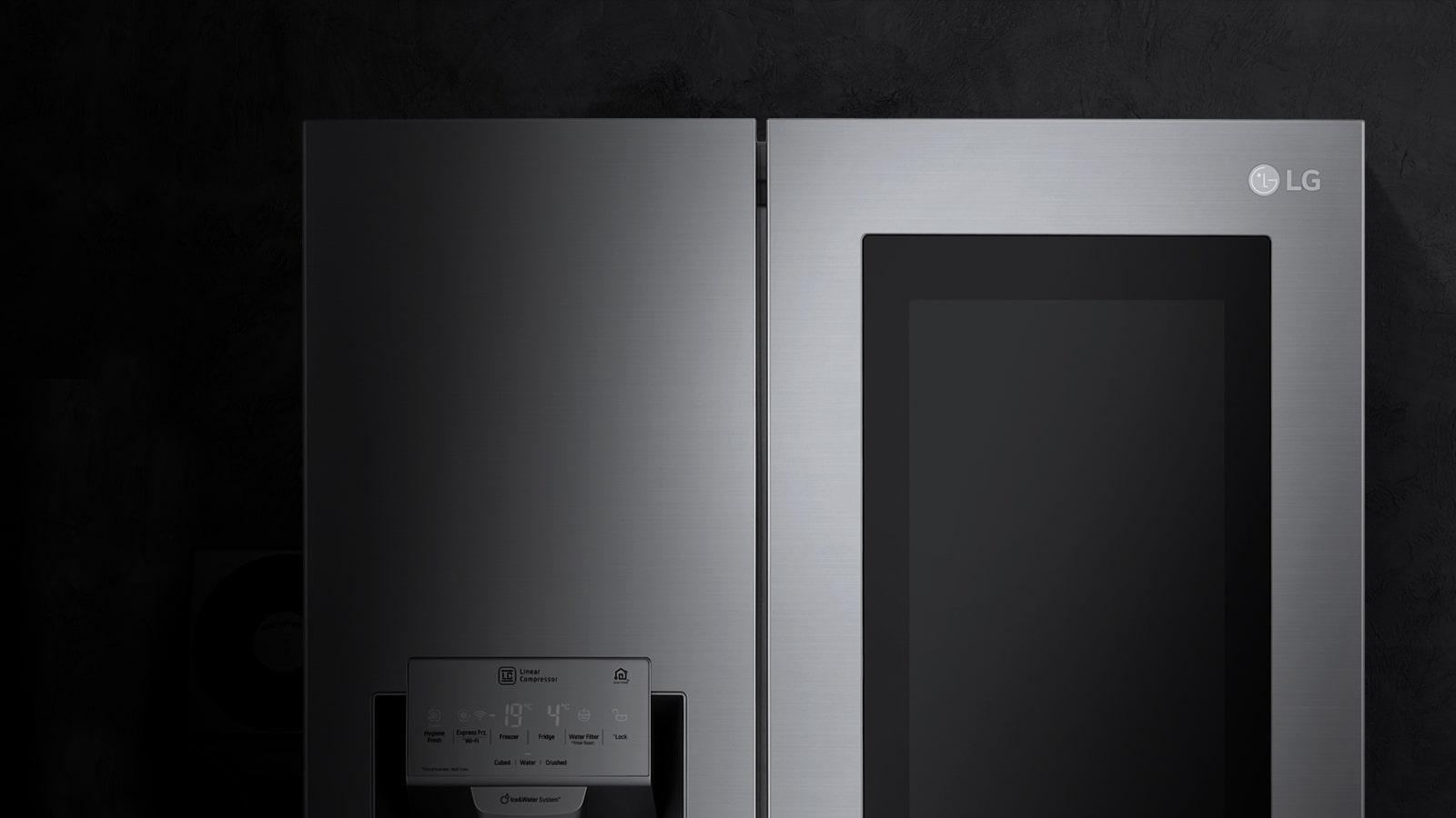 InstaView Door-in-Door™/ph/images/RF/features/GR-X247CSAV-side-by-side-refrigerators_InstaView-DID_D_close-v1-1.jpg
