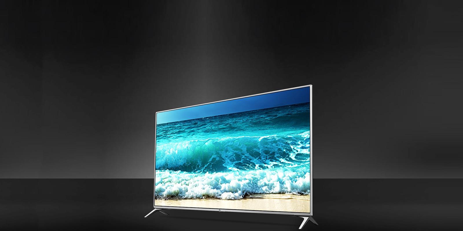 lg ultra hd tvs: browse lg's range of 4k tvs | lg philippines